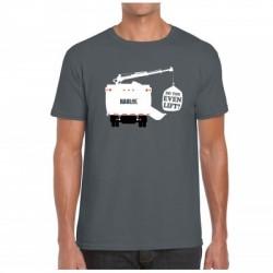 Do You Even Lift - T-shirt