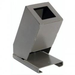 Hid-A-Bag Nano Mini