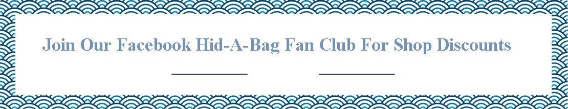 hid-a-bag fanclub link