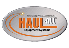 Haul-All Equipment Ltd.