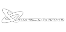 Flexahopper Plastics