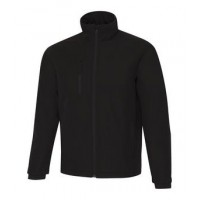 Soft Shell Jacket (Premier, Men's)