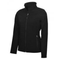 Soft Shell Jacket (Premier, Women's)