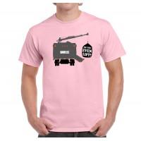 Do You Even Lift T-Shirt (Men's)