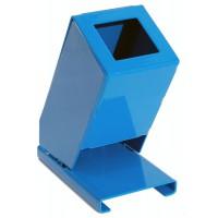HB Nano - Grabber Blue