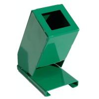 HB Nano - Forest Green