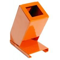 HB Nano - Orange