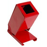 HB Nano - Red